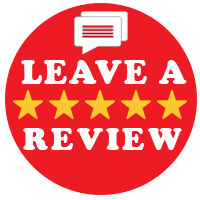 appliance repair reviews