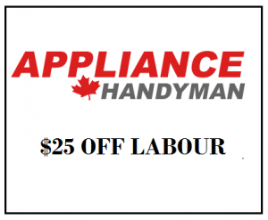 coupon-appliance-repair