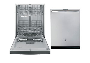 Dishwashers Repair Toronto