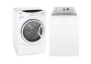 Washers Repair Toronto