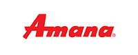 Amana-appliance-repair