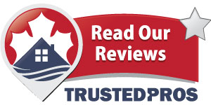 Appliance Service Reviews And Feedback Appliance Handyman